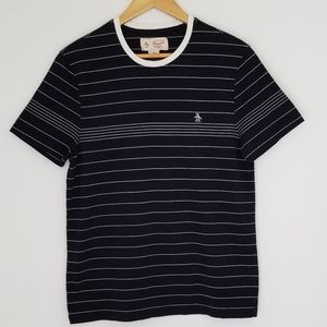 Original Penguin t- shirt
